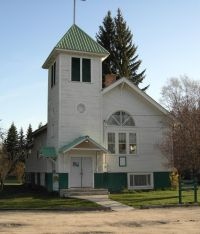 kootenai-church.jpg