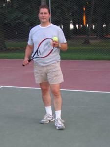 thomas tennis