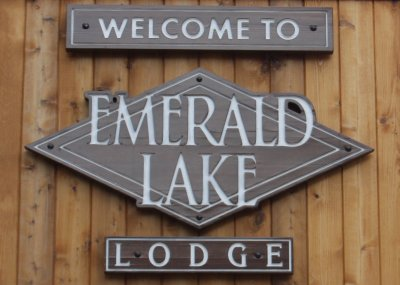emerald-lake-lodge-01.jpg