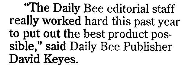 daily-bee.jpg