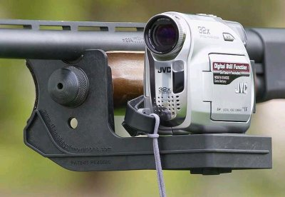 deer-ridge-innovations-gun-and-bow-camera-mount.jpg