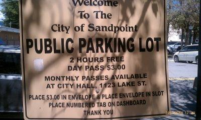 parking-01.jpg