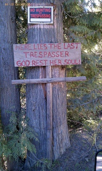 trespassing.jpg