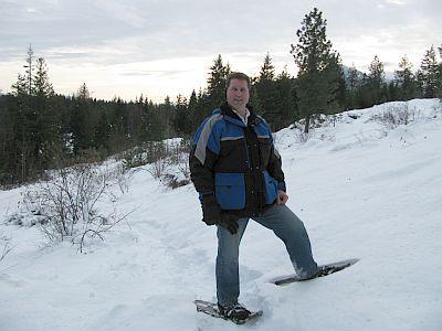 thomas-snowshoeing.jpg