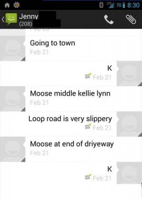text.conversation